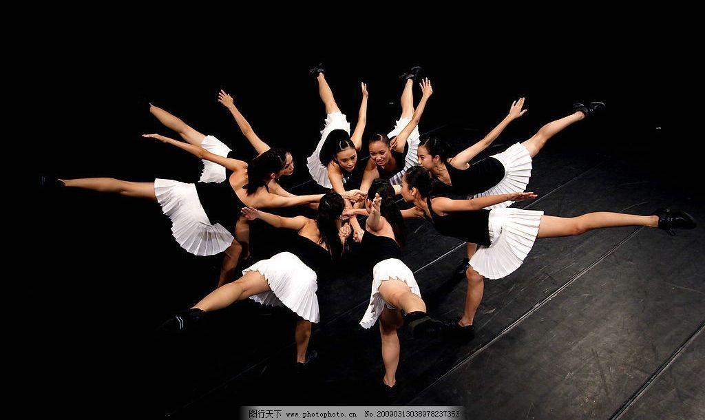 鱼尾裙模特表演_佤族舞蹈_佤族舞蹈组合_佤族舞蹈女子独舞剧目-Guide信息网